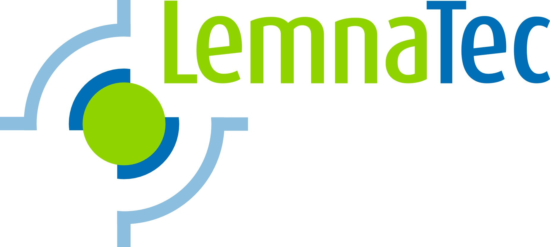 Lemnatec-1