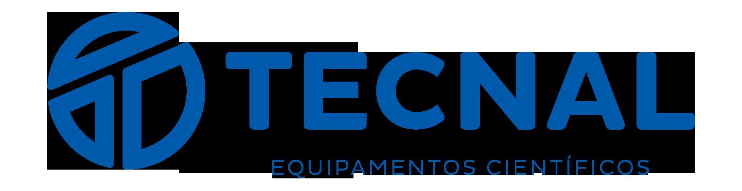 Logo-Transparente-Azul-Vert