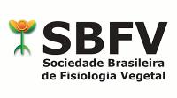 SBFV-200x111