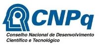 CNPq-200x95